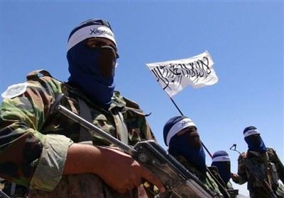 پیوستن 23 نیروی امنیتی به طالبان در پایتخت افغانستان