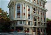 یک آمار باورنکردنی؛ فروش آپارتمان در تهران متری 37 میلیون تومان + سند
