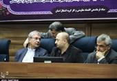 بجنورد| «تقریباً هیچ»؛ دستاورد 7 بار سفر وزیر تعاون به استان خراسان شمالی