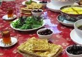 """""""تدابیر ویژه طب سنتی"""" برای وعده افطار و سحر روزهداران"""