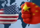 China Imposes Reciprocal Restrictions on US Diplomats