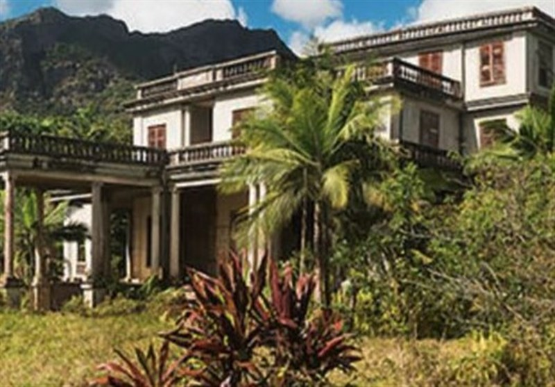 ICHTO Official Urges Keeping Iran's Heritage Site in Mauritius