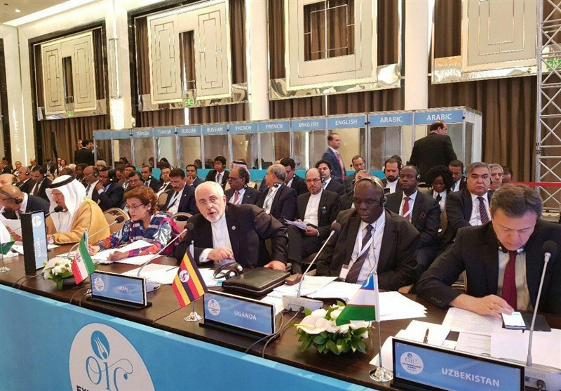 Iran Urges OIC to Help Punish Perpetrators of Massacre of Palestinians