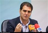 فراخوان دولت به 250 هزار بیکار با طرح نوسازی بافتهای فرسوده