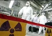 واکنش اتحادیه اروپا و سازمان ملل به عبور ذخایر اورانیوم ایران از سقف 300 کیلوگرم