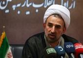 2 عامل بقای انقلاب و نظام در نگاه امام خمینی (ره)