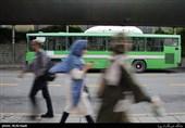 سبک جدید پاسخگویی اتوبوسرانی مشهد؛ آقای سخنگو «مکتوب و نیمهکاره و گزینشی» پاسخ میدهد