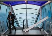 انتقاد معاون استاندار سمنان از وعدههای عمل نشده مدیریت راهآهن شمال شرق