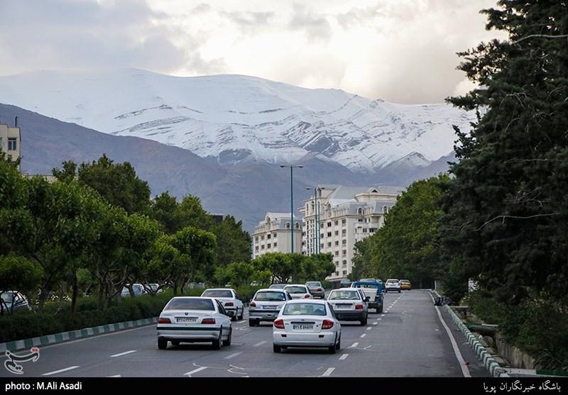 مالکیت زمین 85 هزار متری شهرک غرب به دولت و شهرداری تهران برگشت