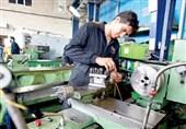 سمنان| 845 واحد تولیدی استان سمنان تسهیلات رونق تولید دریافت کردند