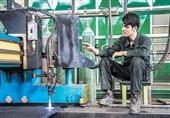 شرایط سخت تولید برای تأمین مواد اولیه/ هفت خوان دریافت ارز 4200 تومانی