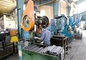 قزوین| 230 واحد تولیدی استان قزوین متقاضی تسهیلات نوسازی هستند