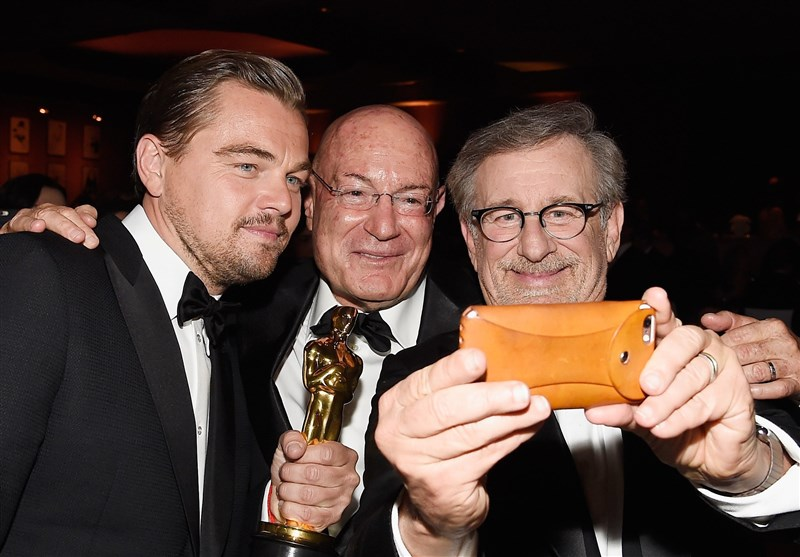 شانسهای اصلی جایزه اسکار امسال را بشناسید+عکس