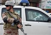 کوئٹہ ایف سی سینٹر پر حملہ کرنے والے بھی افغان شہری نکلے