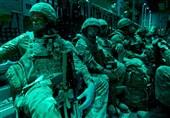انتقاد نشریه انگلیسی از اعزام نظامیان بیشتر به افغانستان در پی درخواست ترامپ