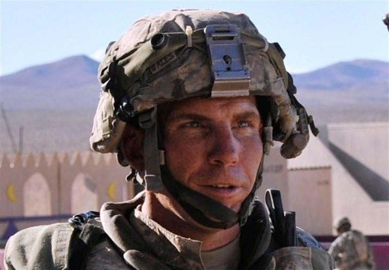 ادعای مضحک وکلای نظامی آمریکایی که 16 غیرنظامی افغان را کشت