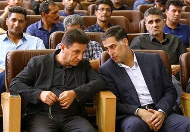 واکنش ذوبآهنیها درباره مطرح شدن نام نکونام و منصوریان برای جانشینی قلعهنویی