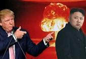 انتہاپسند ٹرمپ نے شمالی کوریا کیساتھ بھی مذاکرات منسوخ کردئے + سند