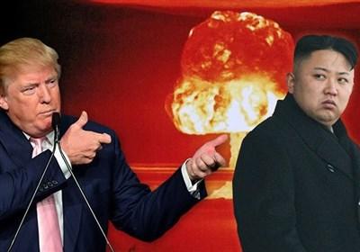 ایران کی تاکید کے باوجود شمالی کوریا کا امریکہ پر اعتماد؛ پابندیوں میں توسیع کا اعلان کردیا