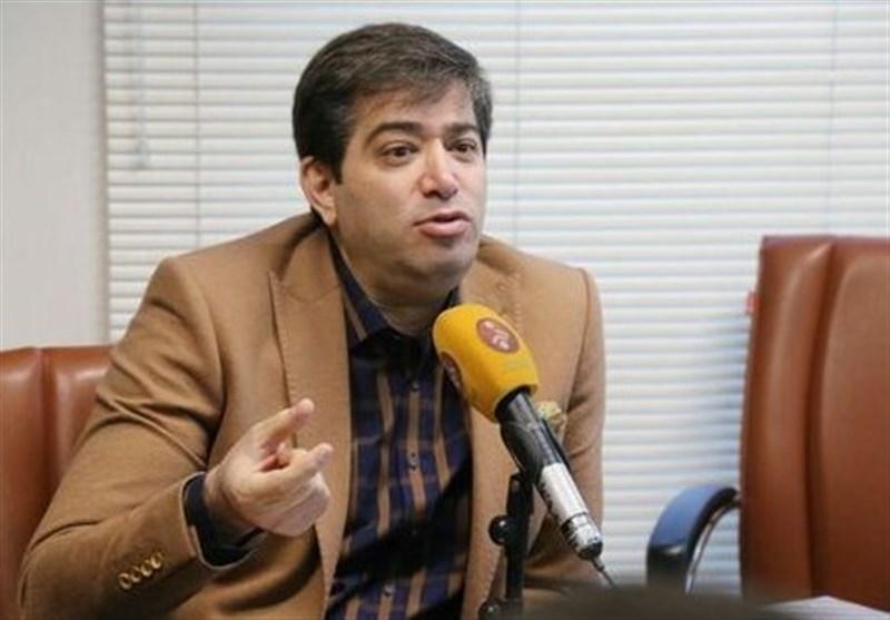 پای فروشگاه های زنجیرهای ایرانی به عراق باز شد