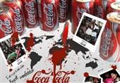 کوکاکولا هم به کمپین ضد نژادپرستی علیه فیسبوک پیوست