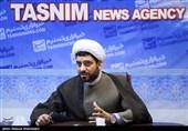 دستگاههای اجرایی در حمایت از کالای ایرانی کمکاری کردند