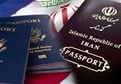 توضیحات لاریجانی درباره قرائت گزارش دوتابعیتیها در مجلس
