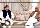 نگراں وزیراعظم پر ڈیڈلاک برقرار؛ وزیراعظم اور اپوزیشن لیڈر کی چھٹی ملاقات بھی بے نتیجہ