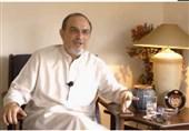 جنرل ریٹائر شاہد عزیز کی شام یا افغانستان میں موت کی افواہیں؛ بیٹے نے تردید کردی