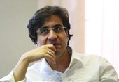 گفتوگو با مصطفی رستگار| زمان عدالتخواهی بر پرده نقرهای؛ بررسی تاریخ تطور اندیشه در سینمای ایران
