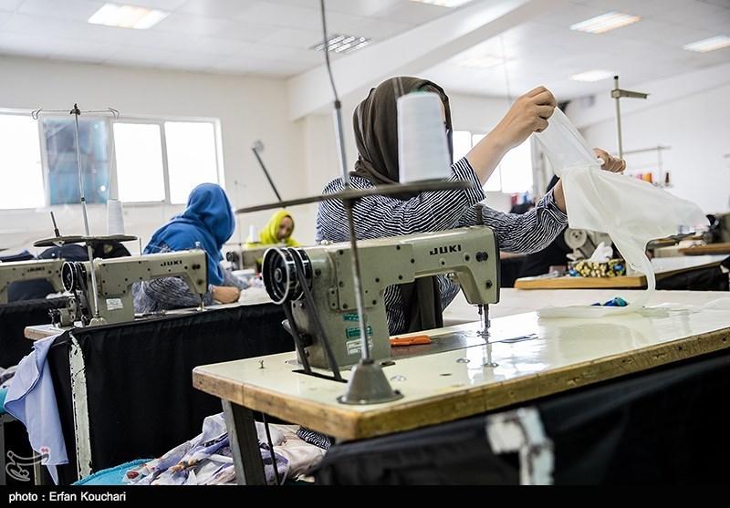 طرحهای مهارت آموزی در مناطق محروم و روستاهای استان بوشهر اجرا میشود