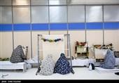 تهران| سهمیه بیمه قالیبافان در شهرستان پاکدشت به زودی اعلام میشود
