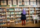 قانون نیم درصد درآمد شهرداریها به کتابخانهها اجرا نمیشود