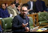 شهرداری ارادهای برای تبعیت از شورای شهر ندارد/ ولنگاری شهرداری در ساماندهی مشاغل سیار