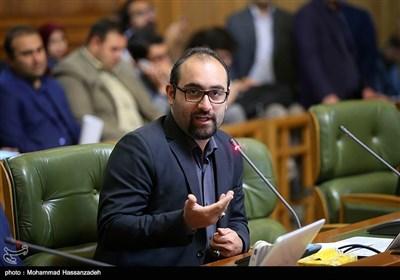 محسن هاشمی می گوید اکانت توییتر ندارد اما درباره جوانان توییت می زند
