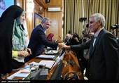 تغییرات در شهرداری تهران تا 15 روز آینده/ سهم خواهی اعضای شورا برای انتصابات