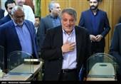 واکنش محسن هاشمی به کاندیداتوری اش برای شهرداری تهران