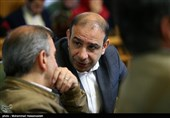 تاکید شورای شهر تهران بر حمایت شهرداری از توسعه موتورسیکلتهای برقی
