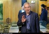 کسری بودجه 30 درصدی شهرداری تهران
