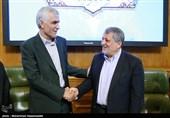 توصیههای محسن هاشمی به شهردار تهران درباره برنامه 5 ساله سوم شهرداری