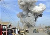 لباس نظامی؛ بهانه تازه آمریکا برای بمباران پلیس محلی در افغانستان