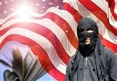 ارمغان آمریکایی؛ زمینهها و عوامل شکلگیری گروهک تروریستی – تکفیری داعش