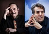 کیوان ساکت: حمید! من هنرمندم حقوقدان نیستم/ همه میدانند چه کسی از قدرت آویزان است