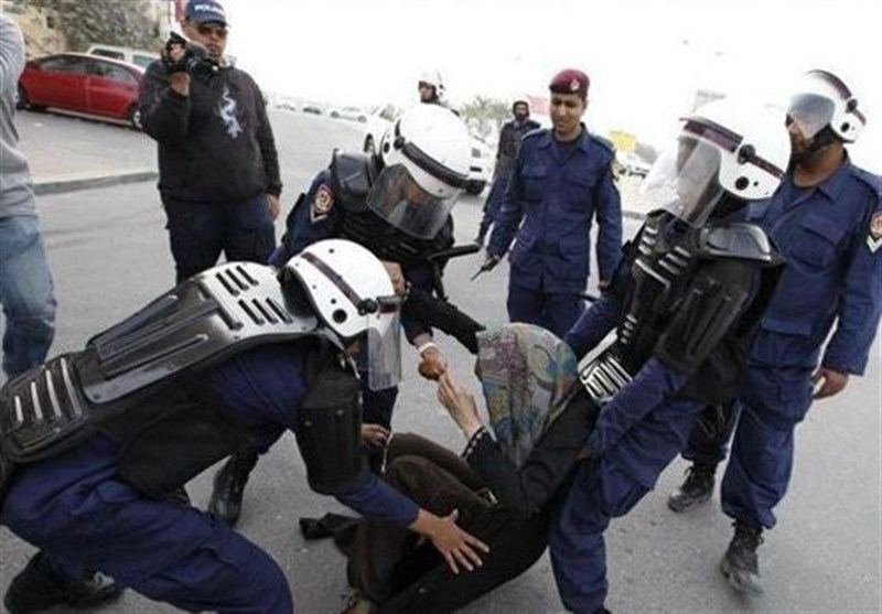 Rights Group Deplores Disenfranchisement of Bahraini Citizens