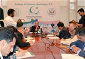 بھارت کیجانب سے متنازع کشن گنگا ڈیم کا افتتاح؛ پاکستان عالمی بینک سے رجوع کریگا
