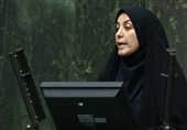 """""""وزیر آموزش و پرورش پاسخگوی علت پرداخت نشدن حقوق فرهنگیان باشد"""""""