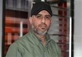 عضو فهرست العبادی در گفتوگو با تسنیم: اولویت دولت آینده عراق؛ تنها خط قرمز در ائتلاف النصر با دیگران