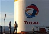 عراق یک قرارداد نفتی با شرکت توتال فرانسه میبندد