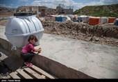 تحلیل آماری کمکهای مردمی در زلزله کرمانشاه درباره اعتماد عمومی به دولت چه میگوید