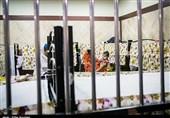 تکذیب شایعات درباره خودکشی 3 زندانی در زندان زنان ورامین